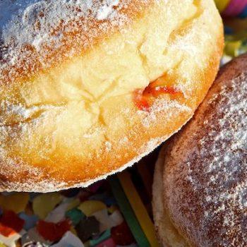 donut-carnival-karneval