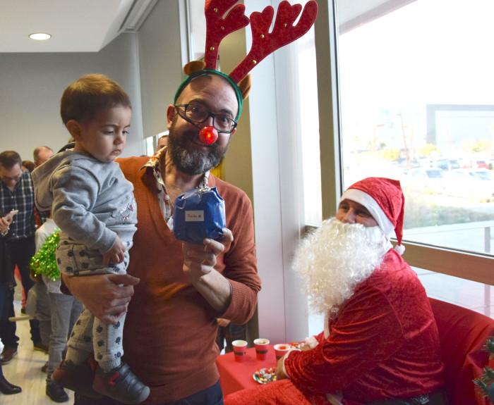 LAB_NAvidad