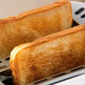 Toast-Analytik-Acrylamid